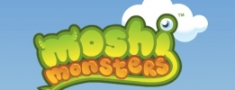 www.moshimonsters.com