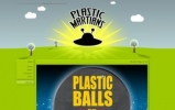 www.plasticmartians.complay.php?gameID=5